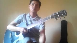 Mới chơi đàn Guitar Nên xem - vechaitiensinh
