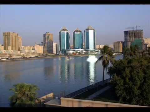 Al Sharjah, Emirates Sightseeing Tours