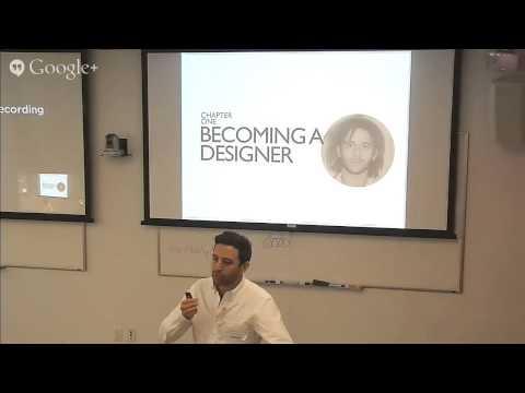 Guy Laufer (McCann Worldgroup) - Digital Isn't Magic