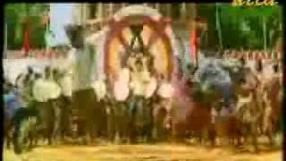 VETTAIKARAN  OFFICIAL  VIJAY INTRO SONG