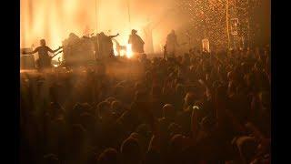 LUDWIG VON 88 - Derniers Concerts Avant l'Apocalypse (2016)
