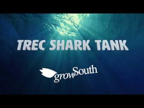 TREC Shark Tank 2017: Highlights
