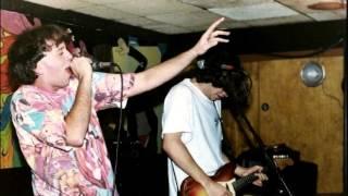 Ween - Baby Bitch (original pitch)