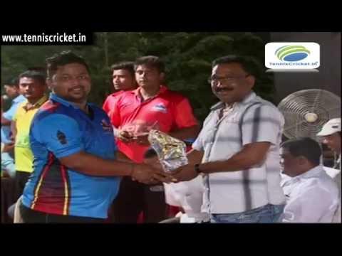 Live GPL Trophy 2016 - Bhiwandi