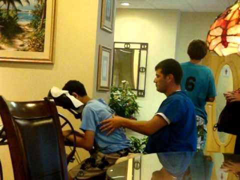 adult barber shop massage asia