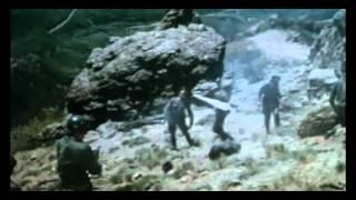 Devil's Brigade [Trailer]