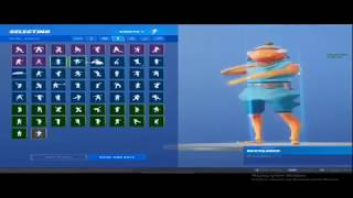 FORTNITE ACCOUNT GIVEAWAY [RARE SKINS] !!!