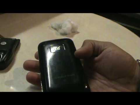 Como reparar un iphone ipod elimina y pule rayones youtube - Como quitar los rayones de la vitroceramica ...