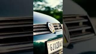 Polo Gt Car  . . . . #cars #vo…