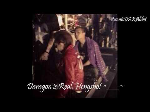 g dragon dating dara 2013