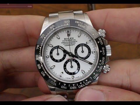 how-to-spot-a-fake-rolex-daytona-116500---replica-analysis