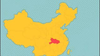 How China mobilizes the whole country to contain COVID-19