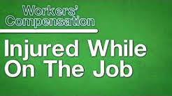 Jacksonville Beach Work Injury Compensation Lawyers - Florida - 904-396-5555