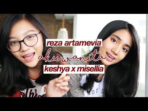 download lagu menyimpan rasa cover misellia uyeshare