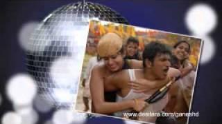 Paramathma Songs - Paravashanadenu mp3