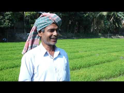 Download Banglar Krishi Episode no 1426 Adorso Biz Tola Mymonsingh 11 January 2021