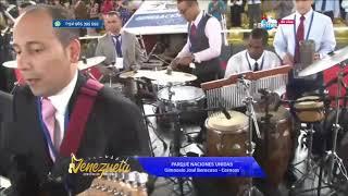 CONVENCION NACIONAL VENEZUELA 2019 | PRIMER SERVICIO | BETHEL TELEVISIÓN