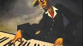PIANO JAZZ INSTRUMENTAL RAP MC FRED KILLAH