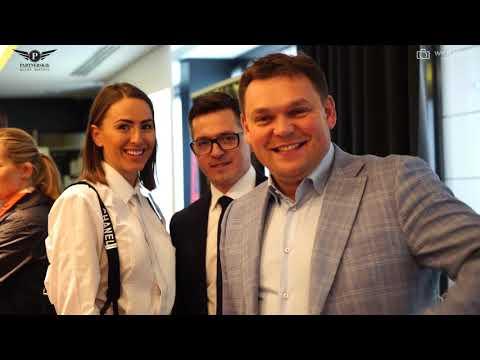 PKB Poznań   maj 2019