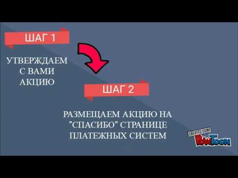 POKUPON-EASYPAY-WEBMONEY.UA