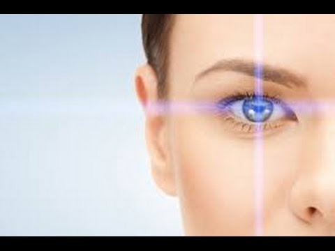 катаракта что это такое как лечить