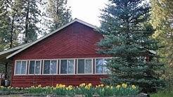 7 N Trail, Garden Valley, ID 83622