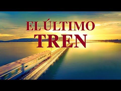 Nueva película cristiana completa en español|