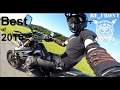 Best of Our Year 2016 Supermoto