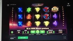 Tipico Betrug, Tipico Casino fraud, unglaubliche Abzocke Vorsicht vor Tipico Casino