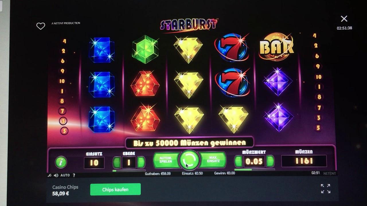 Casino Abzocke