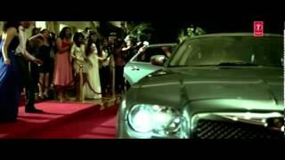 Naadan Parindey (Rockstar) (DVDRip) (www.DJMaza.Com).mp4