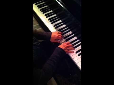 Piano 365 - 11.4.14