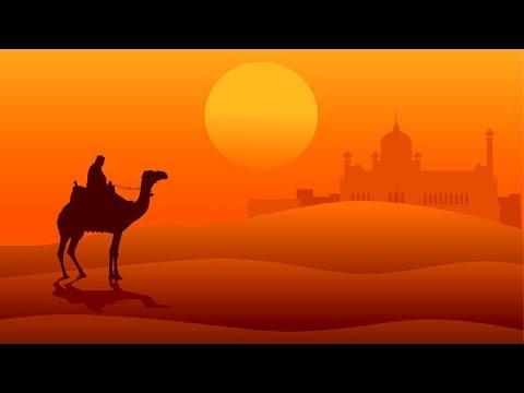 3 Hours of Egyptian Music & Arabian Music