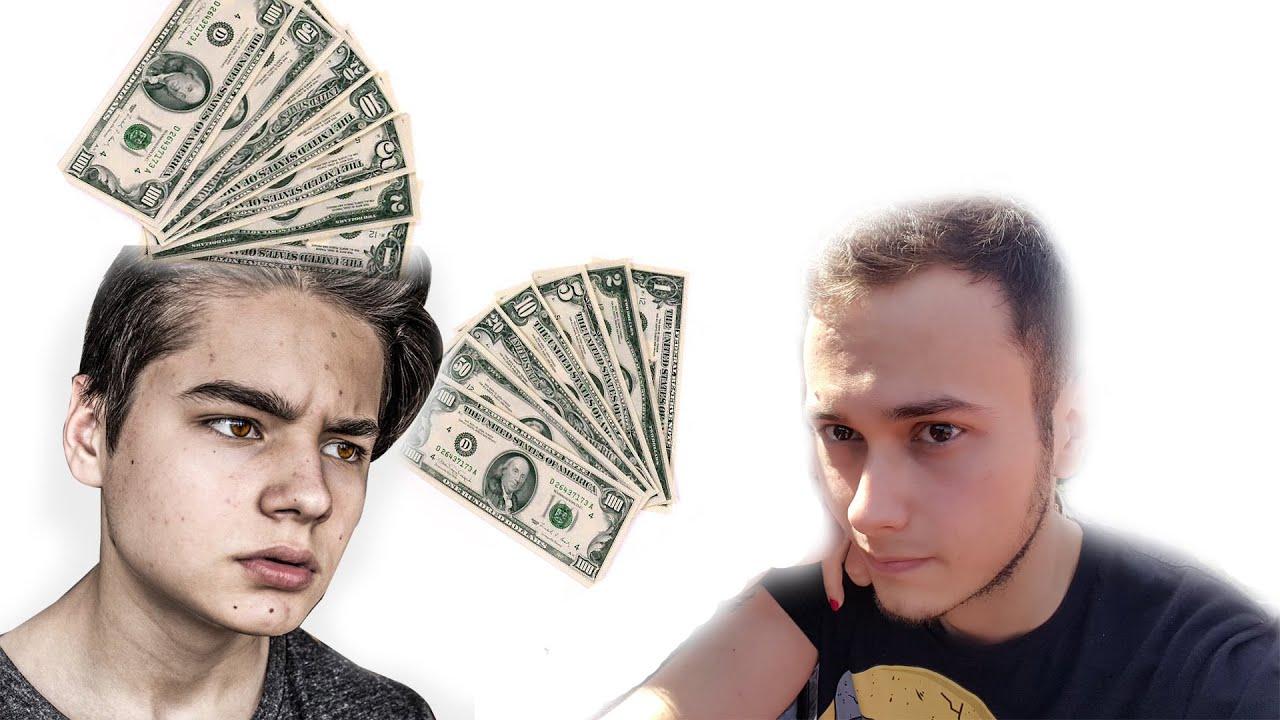 Top 10 Youtubers più ricchi Romani Top Info Doovi-3745