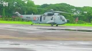 Worst flood in a century in India's Kerala kills scores