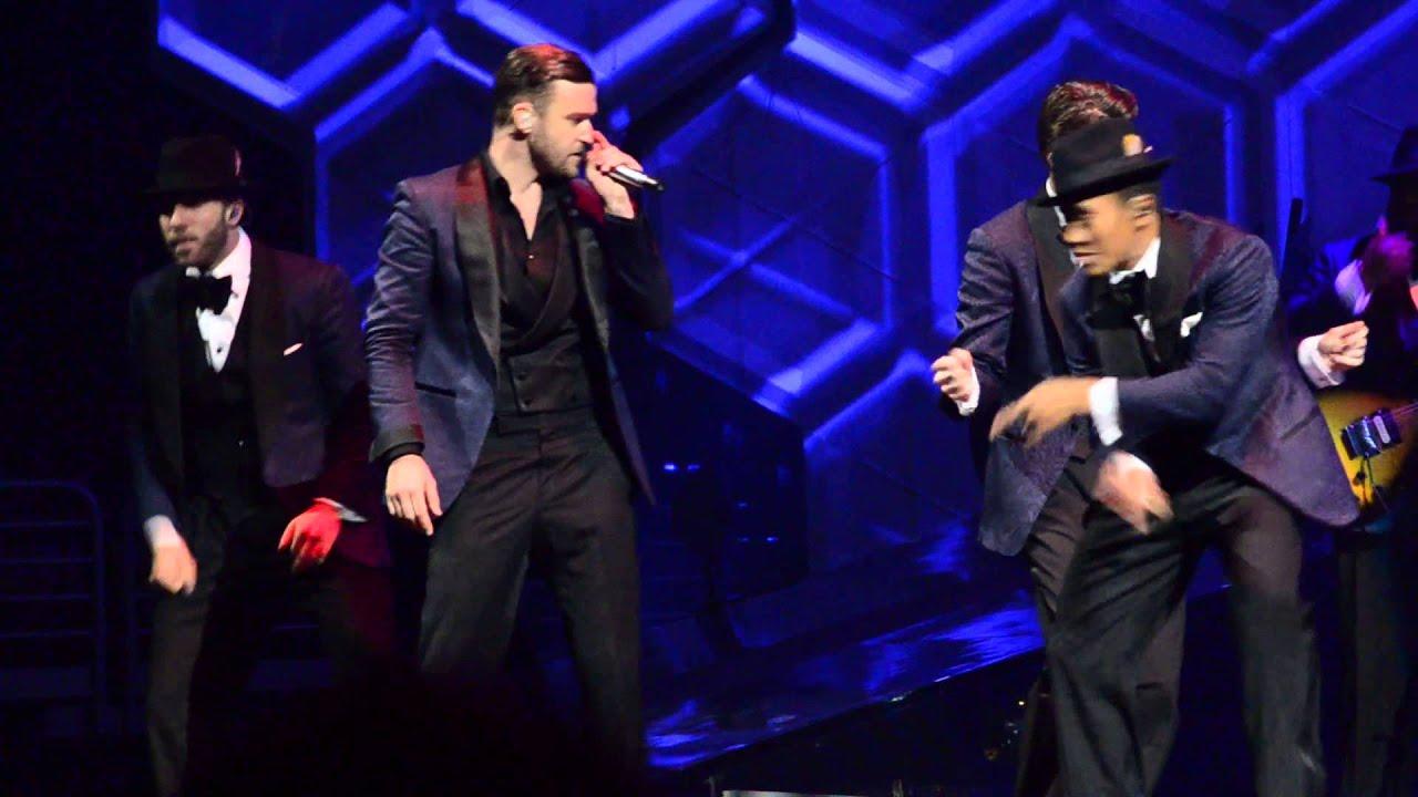 Justin Timberlake Tour 2020.Justin Timberlake 2020 Tour Philly Murder