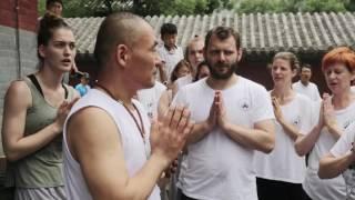 Шаолинь 2016: Наполненность - краткий отчет