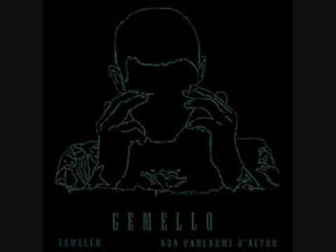 Gemello-Nostalgia II