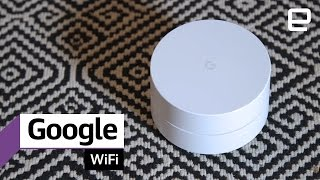 Subscribe to Engadget on YouTube: http://engt.co/subscribe Get More Engadget: • Like us on Facebook: http://www.facebook.com/engadget • Follow us on ...