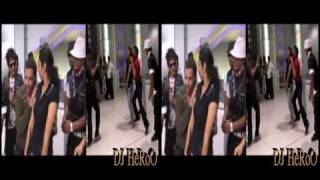 akon 2012 remix (criminal) - DJ HeRoO - The WalidoXx HD