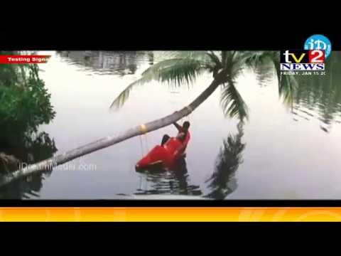 tv2 Telugu News Channel