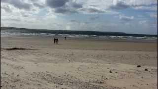 28 08 2012 15 19 37 0166 Dunnett Bay