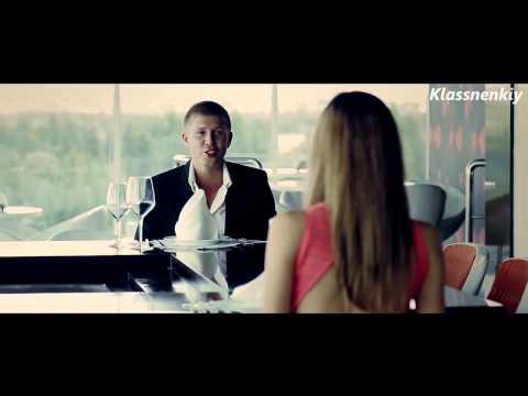 Миша ТаланТ ft  Vlad Fame & StoDva   ОтдохниНовые Клипы 2014