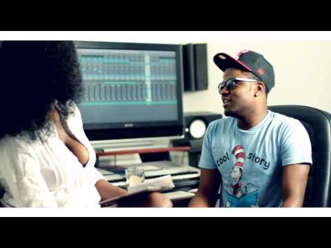 47Africa interview Skales