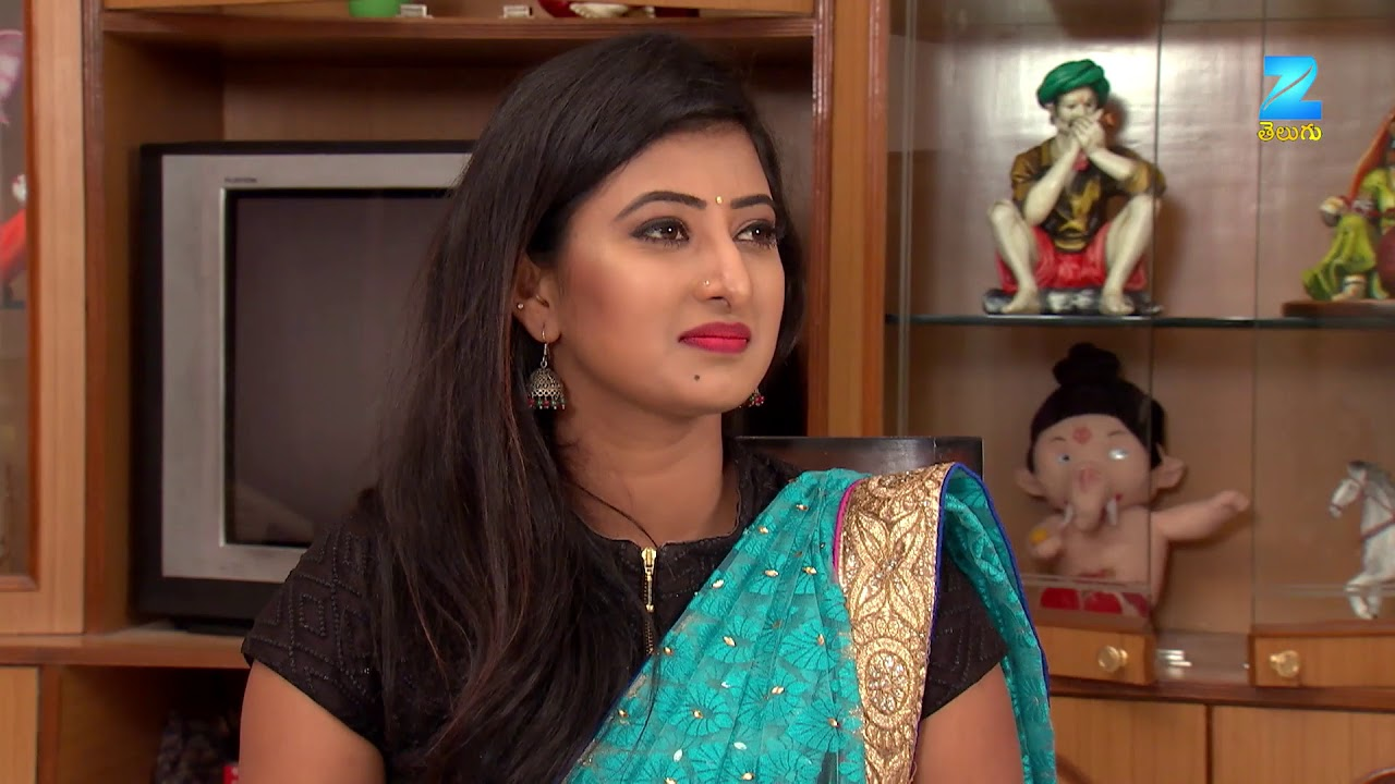sindhu bhairavi serial episode 957
