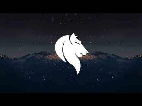 Luniz - I Got 5 On It (Tethered Mix from US) [I M U R Trap Remix]