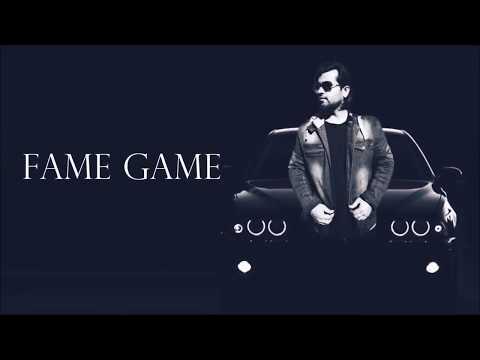 FAME GAME (Full Song) || Jashan Grewal || Jappy Bajwa || New Punjabi Songs 2018