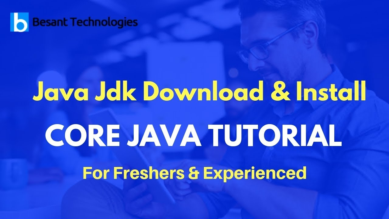 Core java tutorial | how java utilhashset will avoids duplicate.