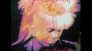 Jean Beauvoir - Missing the young days - rare 80`s