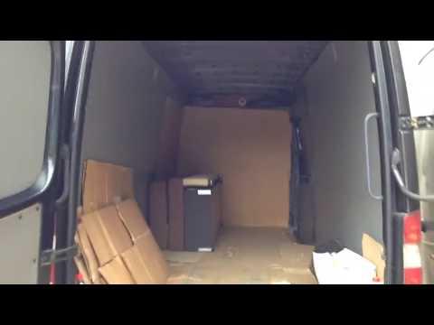 SIA CargoRiga Квартирный переезд Dzīvokļu Pārvešana Movers